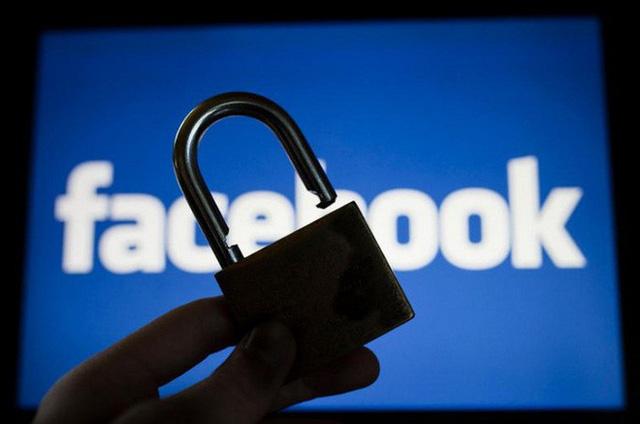 """Facebook mở chương trình """"tìm lỗi đổi tiền"""" trên toàn bộ hệ sinh thái, giải thưởng tối đa lên tới 40 ngàn USD"""