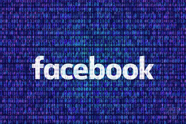 Người dùng phát hoảng trước lỗi lạ của Facebook, gửi thông báo cho tin nhắn từ vài năm trước
