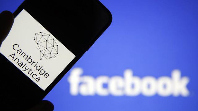 Washington DC kiện Facebook vì scandal Cambridge Analytica