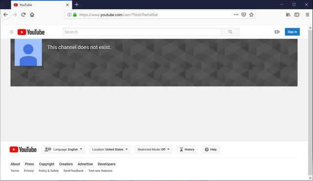 Rảnh rỗi mùa dịch, Youtube đánh sập kênh của Toei vì tội reup video của Toei