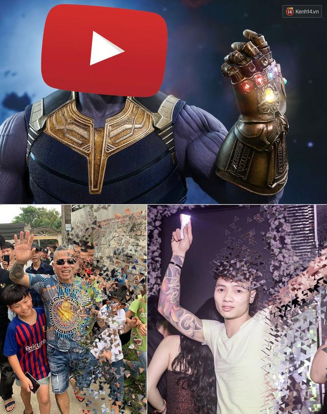 """Dương Minh Tuyền lập YouTube mới: Không chỉ 1 mà tận 2 kênh """"thiện lành"""", tăng 100.000 sub/tuần?"""