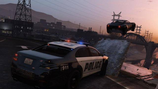 Streamer nổi tiếng tuyên bố tạm ngừng stream GTA RP trên sóng, và đây là lý do