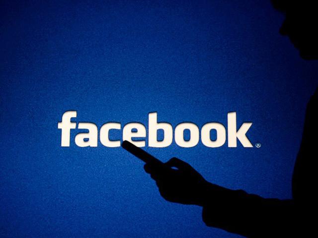 Làm sao để biết việc mình đang bị một người khác chặn trên Facebook ?