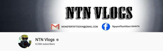 Chứng nào tật đấy, NTN tiếp tục thực hiện clip nội dung phản cảm, gây bức xúc cộng đồng mạng.