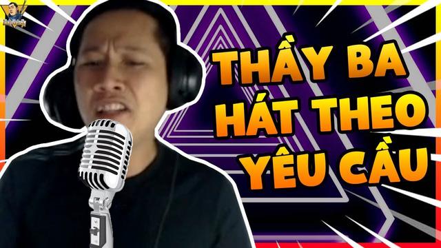 Thầy giáo Ba chơi lớn, quyết tâm lấn sân showbiz, sắp làm hẳn MV ca khúc mới mừng xuân với nghệ danh B52