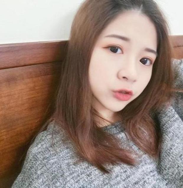 """Mẫu nữ Đài Loan kể chuyện quy tắc ngầm: Nhiều người mẫu chịu bán thân cho nhiếp ảnh gia, còn có """"bảng giá"""" chi tiết"""