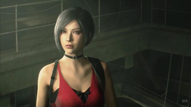 """""""Mê mệt"""" với bộ ảnh cosplay Ada Wong – Resident Evil 2 đẹp nhất mọi thời đại"""