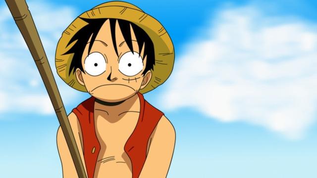 """Giải nhiệt ngày hè với Shirahoshi – One Piece cosplay bên cạnh bể bơi, xem ảnh chụp dưới nước càng """"sốc"""""""