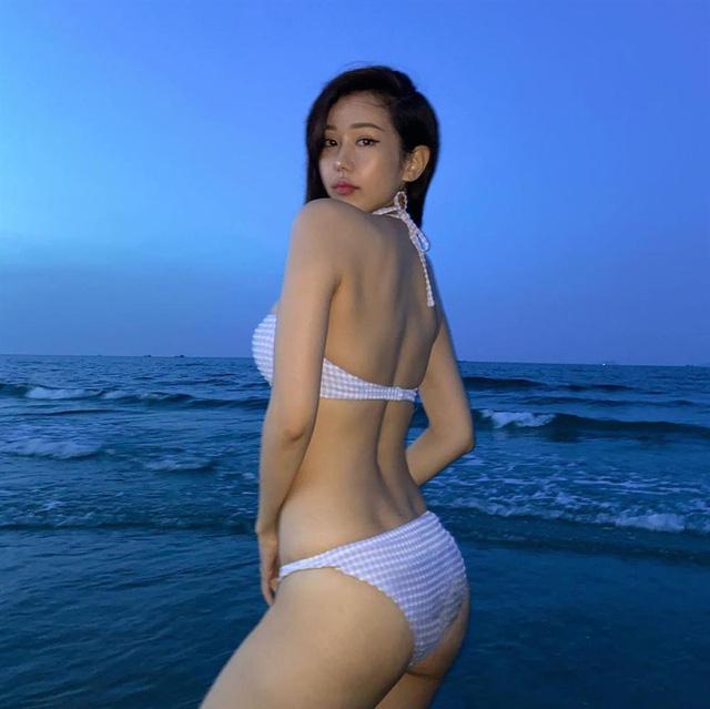 """Top 3 hot girl Việt chuyên được """"triệu hồi"""" vào #mlemday, số 2 có profile gây """"sốc"""""""