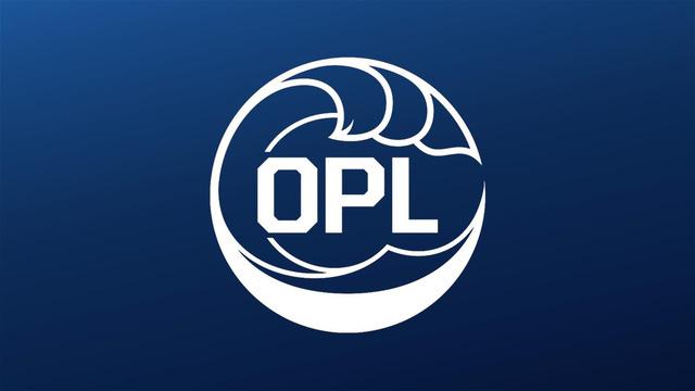 LMHT: OPL bị Riot Games giải thể và 'sát nhập' vào LCS trong năm 2021