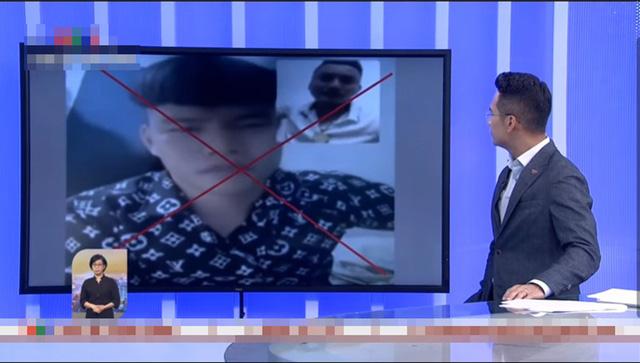 """Sau tất cả, NTN và cả """"dũng sĩ cắt đầu moi"""" chính thức được lên sóng Đài Truyền hình Việt Nam VTV"""