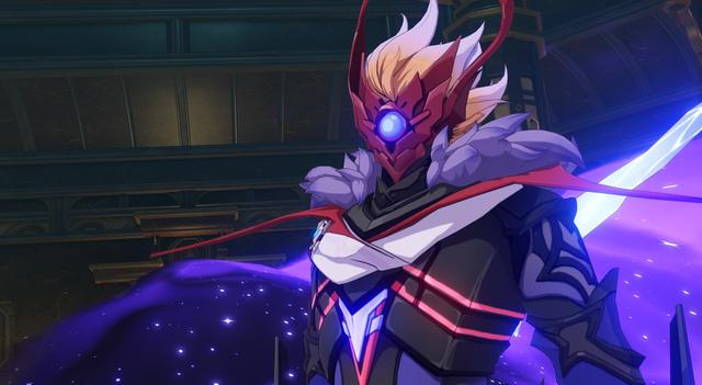 """Genshin Impact: Chỉ trích nhà phát hành vì sửa game """"dễ đi"""", kêu gọi tăng độ khó, game thủ Việt bị chỉ trích, ném đá dữ dội"""