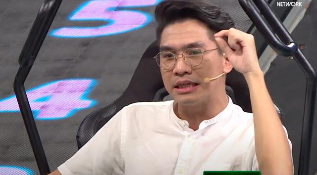 Tham gia gameshow cùng ViruSs, Pewpew bất ngờ bị chỉ trích quá ồn ào, thích thể hiện, nhận mưa gạch đá từ phía cộng đồng mạng