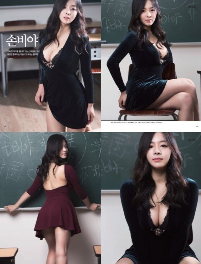 Tuyển sinh lớp phụ đạo 1 kèm 1, cô giáo hot girl khiến CĐM sốc nặng với màn quảng cáo như phim 18+, gói học VIP lên tới hơn 32 triệu