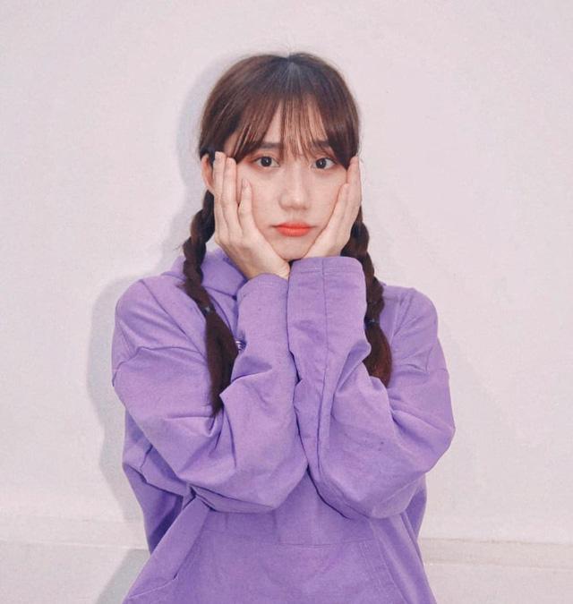 Mina Young đăng tâm thư chia sẻ về quãng thời gian nghỉ stream, hé lộ dự định 'comeback'?