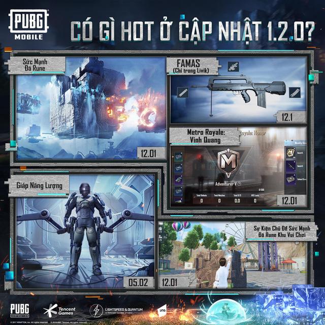 """Sau Big Update, PUBG Mobile bị người chơi phản đối, cho rằng game trở thành Lửa Chùa """"fake"""" mất rồi"""