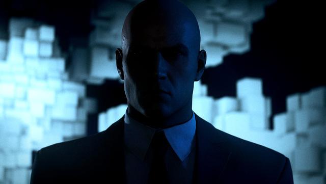 Hướng dẫn giải đố siêu khó và mở các căn phòng bí ẩn trong Hitman 3