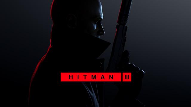 Chưa đầy một tuần kể từ ngày ra mắt, bom tấn Hitman 3 đã bắt đầu thu lãi cho chóng vánh