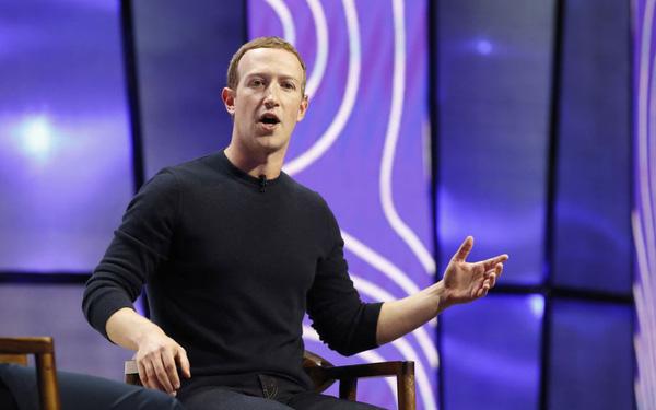 """Quảng cáo trên Facebook """"dính đòn"""" từ Apple"""