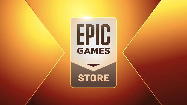 Epic tổng cộng đã tặng mỗi anh em game thủ 103 game, tương đương hơn 2400 USD năm vừa qua