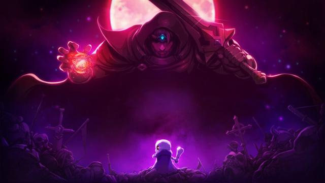 """Top 5 tựa game indie vừa hay vừa nhẹ, """"ngon"""" nhất trên Steam đầu năm 2021"""