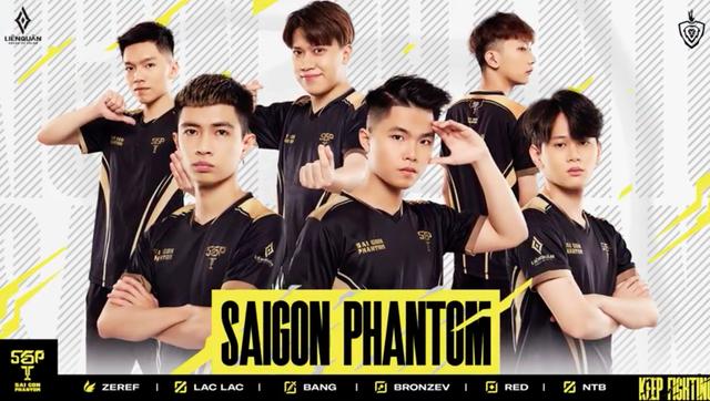 Mượn lời ViruSs và Bình Gold, Team Flash và Saigon Phantom khẩu chiến, kéo game thủ Liên Quân vào drama mới