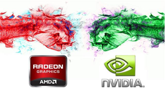 """Không để đại kình địch NVIDIA RTX 3060 """"tung hoành"""", AMD rục rịch ra mắt RX 6700 XT với 12GB GDDR6"""