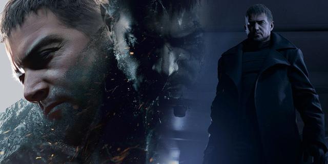Resident Evil: Village sẽ là phần game rộng lớn nhất từ trước đến nay, người chơi có thể phải mất cả tháng để khám phá