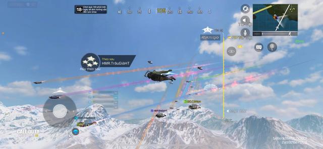 Game thủ kêu gào bom tấn chết dần vì hack, câu trả lời của VNG khiến người chơi hoang mang