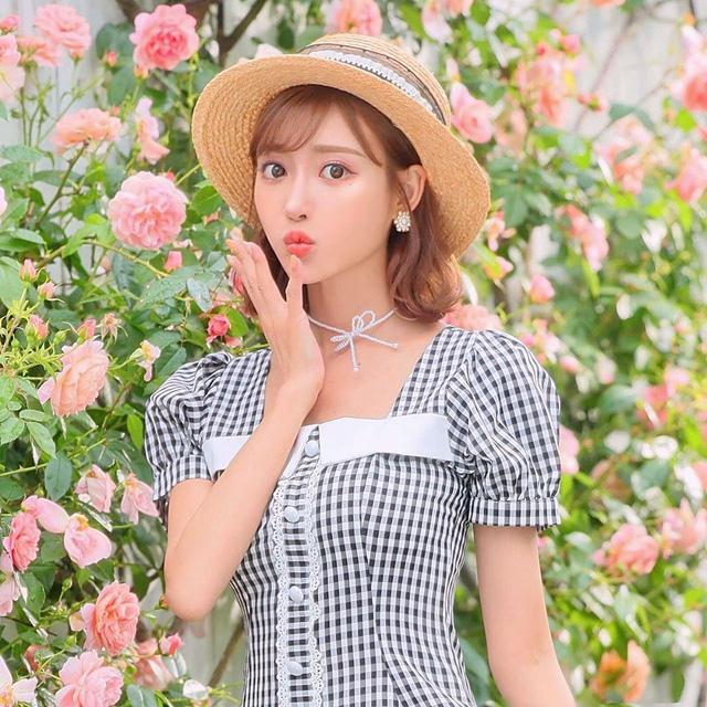 Thánh nữ Asuka Kirara gây sốc khi tuyên bố chia 60 tỷ tiền mặt cho fan follow mình, miễn là có lý do chính đáng
