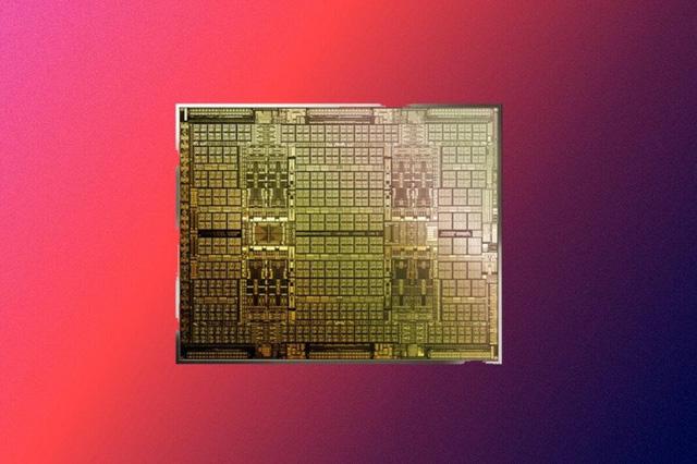 NVIDIA tung dòng card CMP HX chuyên cày coin, bảo vệ game thủ khỏi nông dân đào tiền ảo