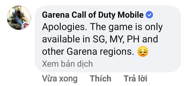 Game thủ Việt uất ức kêu cứu, trước thì bị Garena và Tencent cấm cửa, sau thì tới lượt VNG bỏ mặc