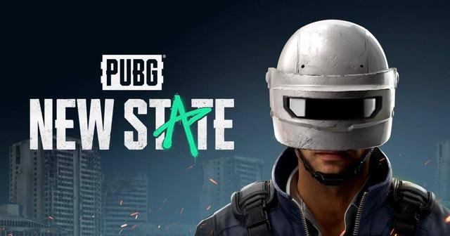 """PUBG Mobile 2 chính thức ra mắt nhưng lại gieo rắc nỗi buồn cho game thủ Việt, vì sao người chơi Việt bị """"ra rìa""""?"""