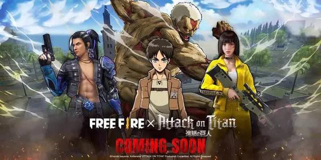 """Cộng đồng hết hồn khi nhìn dung mạo của Attack on Titan trên tựa game sinh tồn mà """"ai cũng biết là ai"""""""