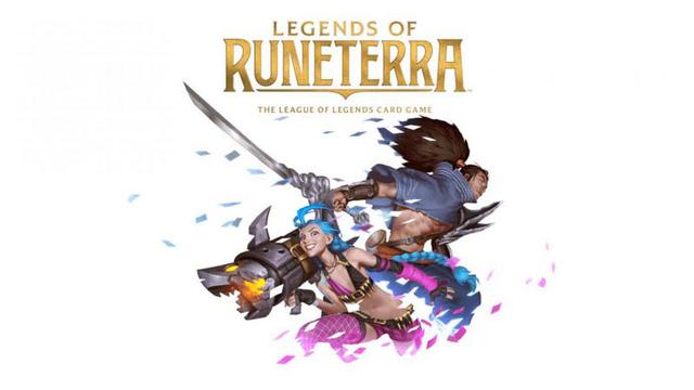 Huyền Thoại Runeterra có đang làm thỏa mãn cộng đồng game thủ?