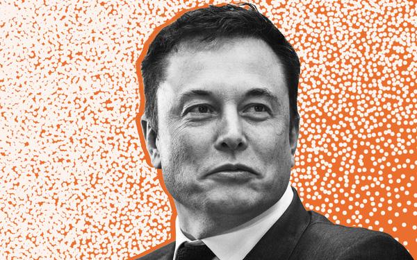 """Bị Thượng nghị sỹ chỉ trích là quá giàu, Elon Musk đáp trả: """"Tôi đang tích lũy để giúp loài người"""""""