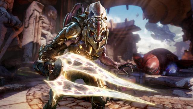 Top 10 kẻ ác nhân trong game, vì sống dai quá nên hoá thành… anh hùng