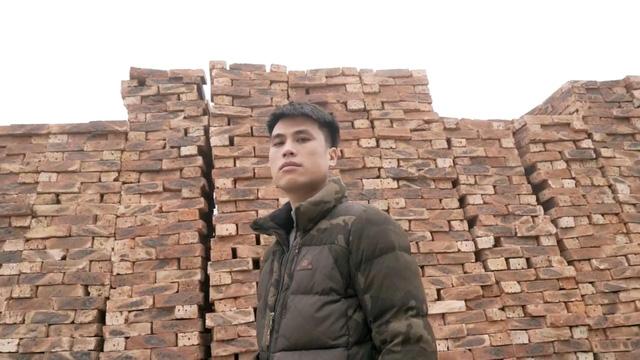 """Nỗ lực vượt khó trở thành """"Thần Điêu Đại Hiệp"""" làng streamer Việt của chàng trai 9x"""