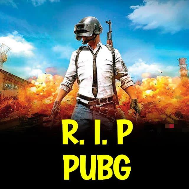 Gần như chẳng còn ai chơi, PUBG lại vừa có động thái tiền gần hơn tới việc đóng cửa