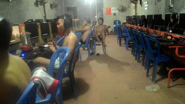 """So sánh làng game Việt xưa và nay: """"Khi mọi thứ càng ngày càng dễ dàng hơn cho người chơi"""""""