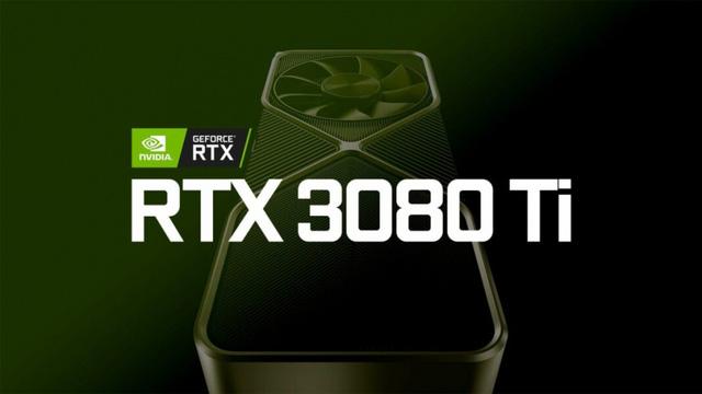 """Lộ hiệu năng đào coin của RTX 3080 Ti khiến dân tình nghi ngờ về lời NVIDIA hứa """"card GeForce là của game thủ"""""""