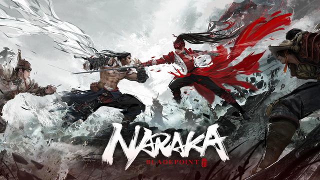 Review Naraka: Bladepoint – siêu phẩm PUBG phong cách kiếm hiệp đang cho chơi thử miễn phí 100%