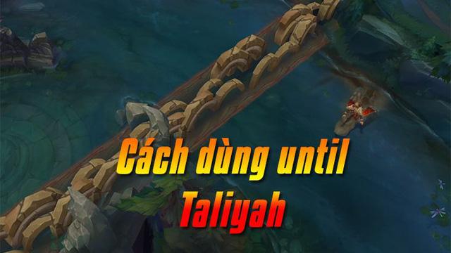 """Những thuật ngữ game thường xuyên được giới game thủ Việt hiểu và dùng sai nhiều nhất, đôi khi tới mức gây """"ức chế"""""""