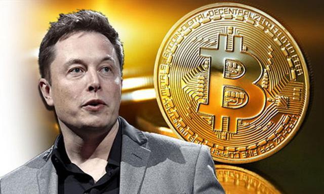 """Bị tag """"thẳng mặt"""", tố làm phép thổi giá Bitcoin để trục lợi, Elon Musk phản pháo đanh thép, hút cả trăm ngàn lượt like ủng hộ"""