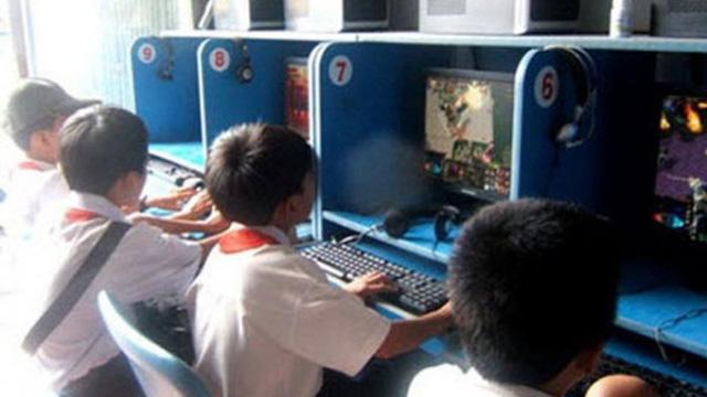 """Net cỏ – văn hóa một thời của game thủ Việt đang mai một dần, phải chăng đã """"lỗi mốt"""" và sẽ sớm tuyệt chủng"""