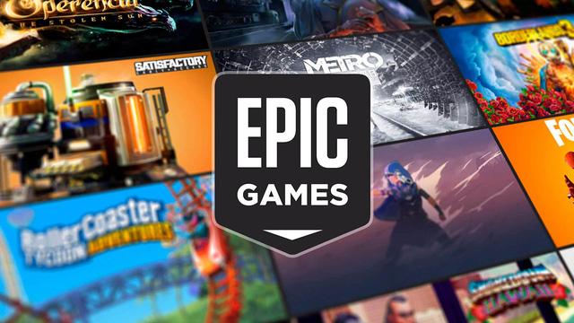 Epic – Steam: Cuộc chiến không cân sức và sự khác biệt tới từ việc lắng nghe game thủ