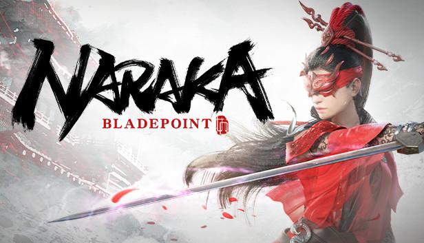 Mong chờ gì ở bản chính thức của Naraka: Bladepoint – siêu phẩm được ví như PUBG phiên bản kiếm hiệp