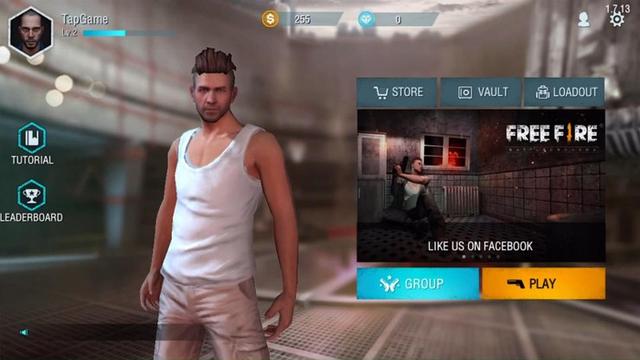Game Việt ra đời trước cả PUBG Mobile và là niềm tự hào của VN với doanh thu tỉ đô, có đáng bị coi khinh?
