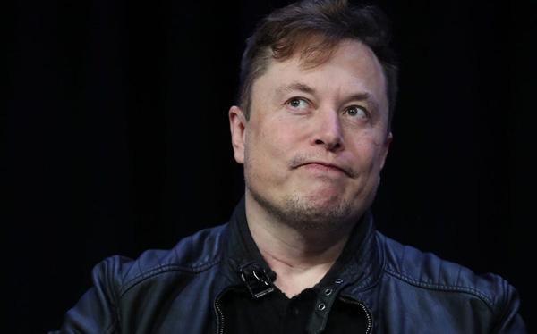 """Nhà sáng lập Dogecoin gọi Elon Musk là """"kẻ chỉ biết quan tâm đến bản thân"""""""