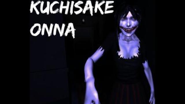 Bên cạnh Resident Evil hay Silent Hill, Nhật Bản còn sở hữu lượng game kinh dị chất lượng nhưng lại ít người biết đến